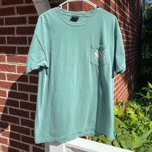Comfort Colors Delta Zelta Nights T-Shirt